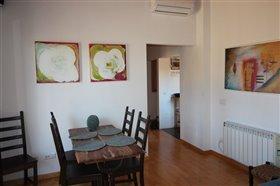 Image No.10-Penthouse de 2 chambres à vendre à Palma de Mallorca