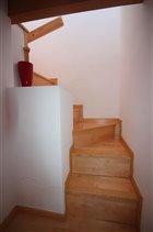 Image No.12-Penthouse de 2 chambres à vendre à Palma de Mallorca
