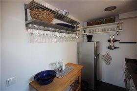 Image No.5-Penthouse de 2 chambres à vendre à Palma de Mallorca