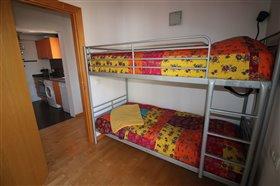 Image No.6-Penthouse de 2 chambres à vendre à Palma de Mallorca