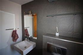 Image No.7-Penthouse de 2 chambres à vendre à Palma de Mallorca