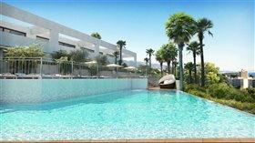 Image No.0-Maison de ville de 3 chambres à vendre à Sol de Mallorca