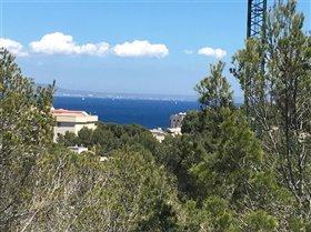 Image No.9-Maison de ville de 3 chambres à vendre à Sol de Mallorca