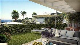 Image No.10-Maison de ville de 3 chambres à vendre à Sol de Mallorca