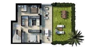 Image No.13-Maison de ville de 3 chambres à vendre à Sol de Mallorca