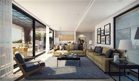 Image No.2-Maison de ville de 3 chambres à vendre à Sol de Mallorca