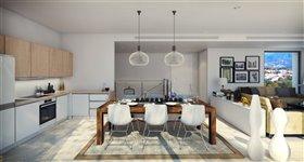 Image No.4-Maison de ville de 3 chambres à vendre à Sol de Mallorca