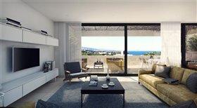 Image No.5-Maison de ville de 3 chambres à vendre à Sol de Mallorca