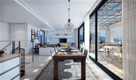 Image No.6-Maison de ville de 3 chambres à vendre à Sol de Mallorca