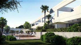 Image No.7-Maison de ville de 3 chambres à vendre à Sol de Mallorca