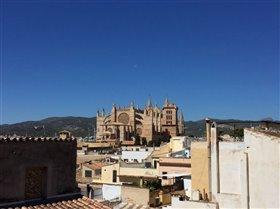 Image No.13-Appartement de 2 chambres à vendre à Palma de Mallorca