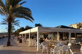 Image No.5-Appartement de 2 chambres à vendre à Palma de Mallorca
