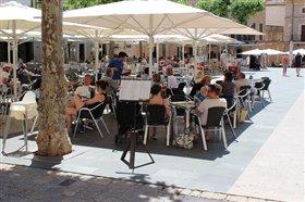 Image No.8-Appartement de 2 chambres à vendre à Palma de Mallorca