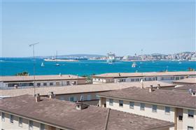 Image No.1-Appartement de 3 chambres à vendre à Palma de Mallorca