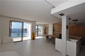 Image No.9-Appartement de 4 chambres à vendre à Cala Mayor