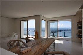 Image No.1-Appartement de 4 chambres à vendre à Cala Mayor