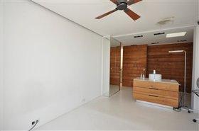 Image No.2-Appartement de 4 chambres à vendre à Cala Mayor