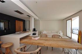 Image No.3-Appartement de 4 chambres à vendre à Cala Mayor