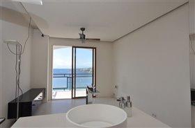 Image No.5-Appartement de 4 chambres à vendre à Cala Mayor