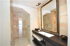 Image No.6-Appartement de 4 chambres à vendre à Cala Mayor