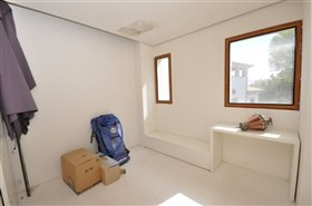 Image No.7-Appartement de 4 chambres à vendre à Cala Mayor