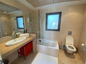 Image No.3-Appartement de 2 chambres à vendre à Cala Fornells