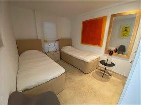Image No.4-Appartement de 2 chambres à vendre à Cala Fornells