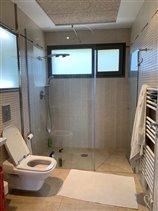 Image No.5-Appartement de 2 chambres à vendre à Cala Fornells