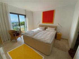 Image No.6-Appartement de 2 chambres à vendre à Cala Fornells