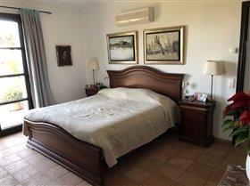 Image No.10-Finca de 6 chambres à vendre à Majorque