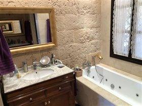 Image No.12-Finca de 6 chambres à vendre à Majorque
