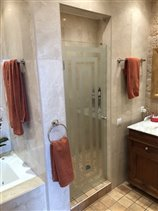 Image No.13-Finca de 6 chambres à vendre à Majorque
