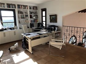 Image No.14-Finca de 6 chambres à vendre à Majorque