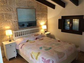 Image No.16-Finca de 6 chambres à vendre à Majorque