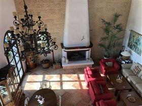 Image No.17-Finca de 6 chambres à vendre à Majorque