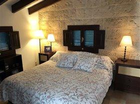 Image No.18-Finca de 6 chambres à vendre à Majorque