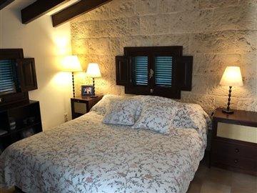 24 Bedroom 3 upper level (1).JPG