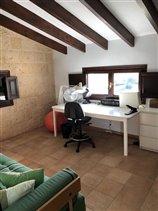 Image No.19-Finca de 6 chambres à vendre à Majorque