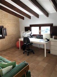 26 Bedroom 4 upper level.JPG