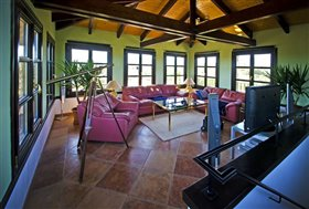 Image No.20-Finca de 6 chambres à vendre à Majorque