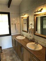 Image No.22-Finca de 6 chambres à vendre à Majorque