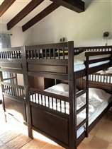 Image No.23-Finca de 6 chambres à vendre à Majorque