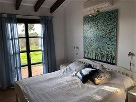 Image No.24-Finca de 6 chambres à vendre à Majorque