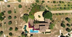 Image No.25-Finca de 6 chambres à vendre à Majorque