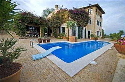 JOYCASA-m (Swiming pool day).jpg