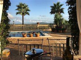 Image No.28-Finca de 6 chambres à vendre à Majorque