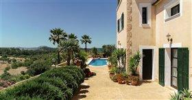Image No.30-Finca de 6 chambres à vendre à Majorque