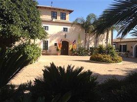 Image No.31-Finca de 6 chambres à vendre à Majorque