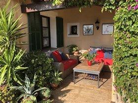 Image No.32-Finca de 6 chambres à vendre à Majorque