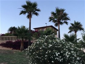 Image No.34-Finca de 6 chambres à vendre à Majorque